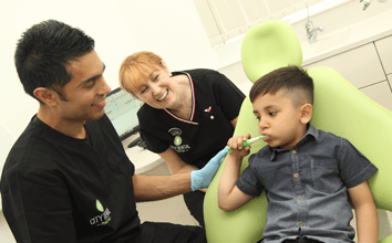 childrens-dental-checkup-birmingham-dentist