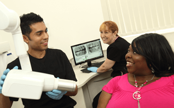 dental-checkups-dentists-in-birmingham