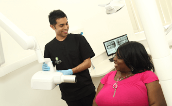 dental-examinations-dentist-in-birmingham