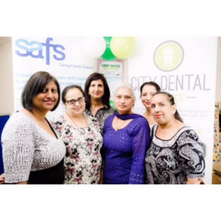 safs-macmillan-charity-events-birmingham